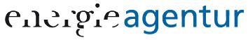 Logo Energieagentur Ravensburg