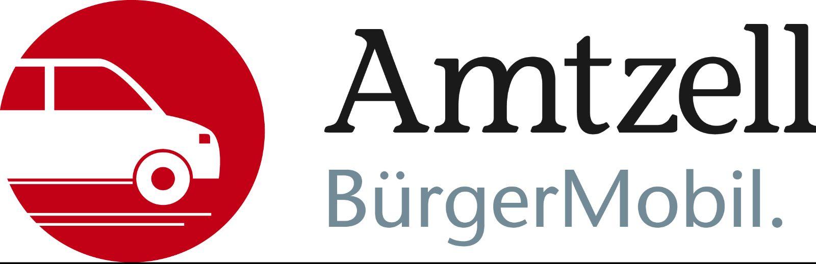 Logo BürgerMobil