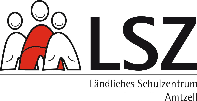Logo Ländl. Schulzentrum Amtzell