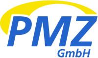 Logo-PMZ