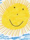 Sonne Kind