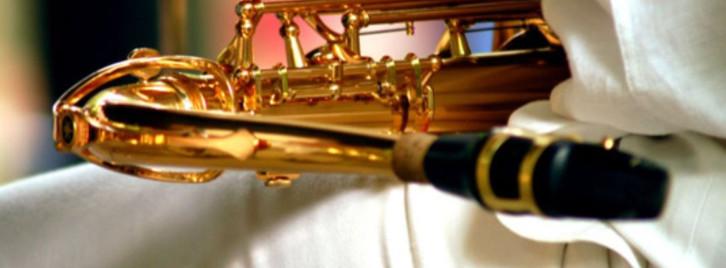 Banner Jugendmusikschule