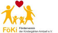 Logo Föki