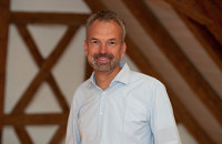 Christoph Liebmann