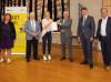 Gemeinde Amtzell erhält eine Breitbandförderung