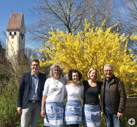 Team Herzraum