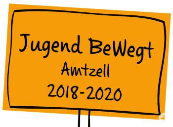 JBW Schild