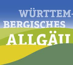 Logo des Württembergischen Allgäus