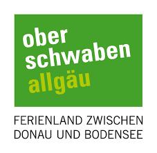 Logo der OTG