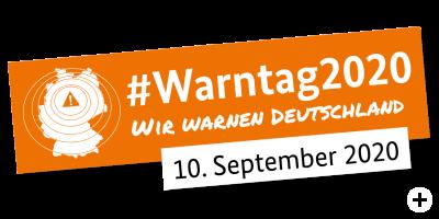 Warntag2020